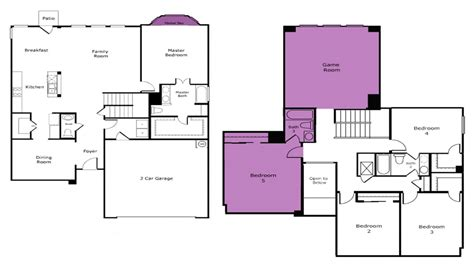great room addition floor plans great room addition floor plans