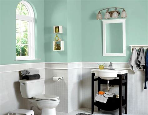 17 best images about paint colors for house on paint colors color paints and cape cod