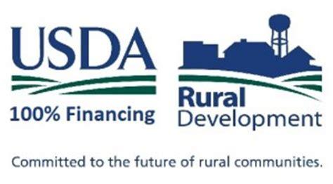 usda rual development kentucky usda rural housing mortgage loans i am a loan