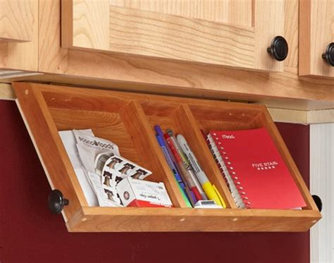 under cabinet kitchen storage under cabinet storage shelf how to maximize under