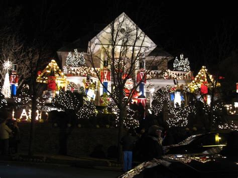 Dyker Heights Christmas Lights Map Toyland Dyker Heights Christmas Lights 1145 84th Street