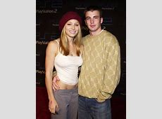 20 Celebrity Couples You Forgot About Hollywood Actors Body Transformation