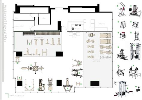 home gym layout planner home gym floor plan rush hkz design magazine home