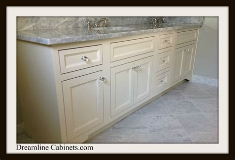 Inset Door Kitchen Cabinets Kitchen Cabinets With Inset Doors Simply Beautiful Kitchens The Beaded Inset Cabinets Part Two