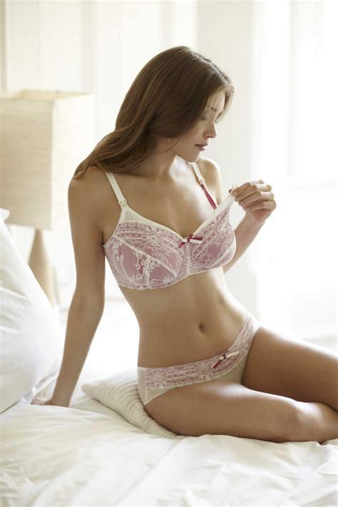 sophie support panache sophie support bra honeypot lingerie