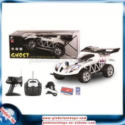 new bright rc cars new bright 4x4 rc cars for sale 4 channels electric