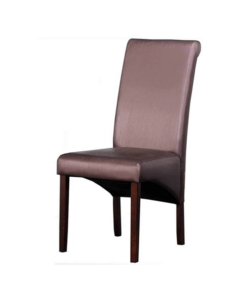 ls plus dining chairs vancouver dining chairs vancouver dining chair amish