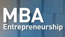 Mba Entrepreauner Program by Mba Programs Of Technology Sydney