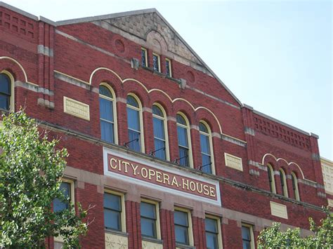 traverse city opera house city opera house traverse city michigan this building w flickr photo sharing