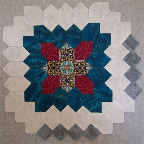 Patchwork Of The Crosses - 61 best ideas about patchwork of the crosses on