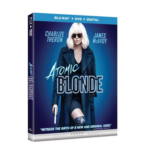 the shack dvd release date may 30 2017 atomic blonde 4k ultra hd blu ray dvd november 14 2017