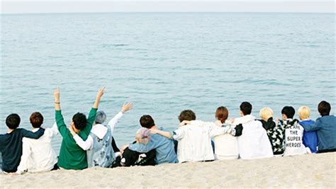 lagu anime hide and seek 17 things about seventeen that successfully bring me back