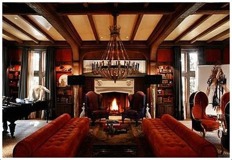 tudor homes interior design tudor inspired favorite places and spaces pinterest