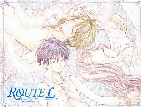 wo sagashite moon wo sagashite image 13138 zerochan anime image