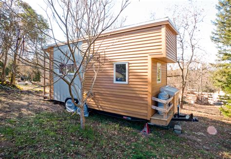 small vacation cabins 15 ingeniously designed tiny cabins for vacation or gateway