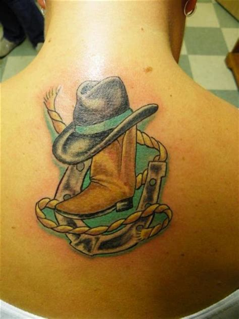 country girl tattoos designs awesome tattoos country ideas for
