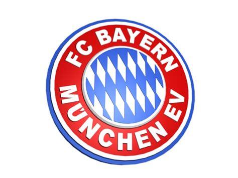 Bayern Munich Calendario Bayern M 252 Nich Por La De La Chions En Casa La