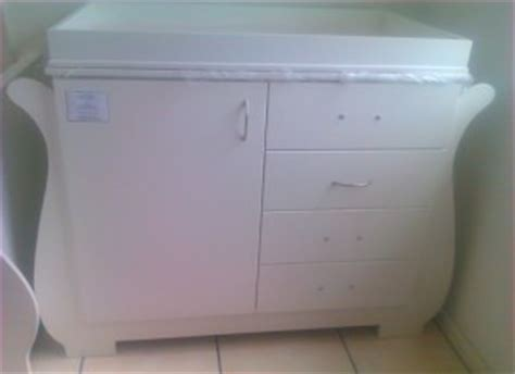 baby furniture bedfords importers manufacturers
