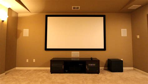 home theater mymedia installer home theater installation