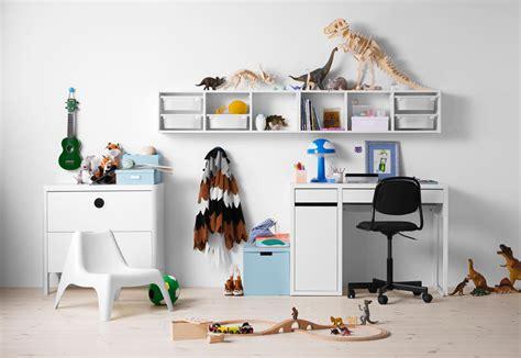 scrivania ikea bambini camerette x ragazzi ikea idee per il design della casa