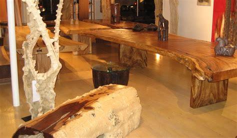 unique woodworking 29 unique unique woodworking projects egorlin