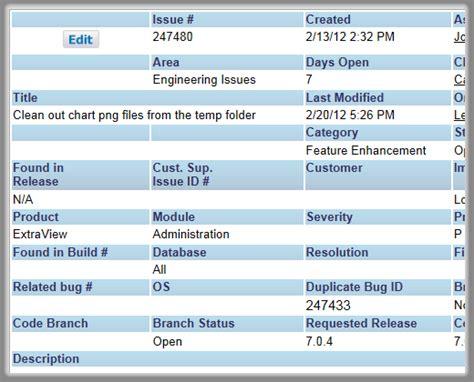 Software Request Form Sle Ideas Software Enhancement Document Template