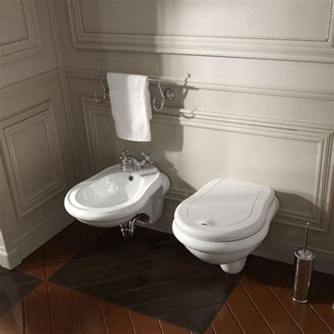 wc und bidet in einem wc und bidet in einem best 28 images ferienwohnung