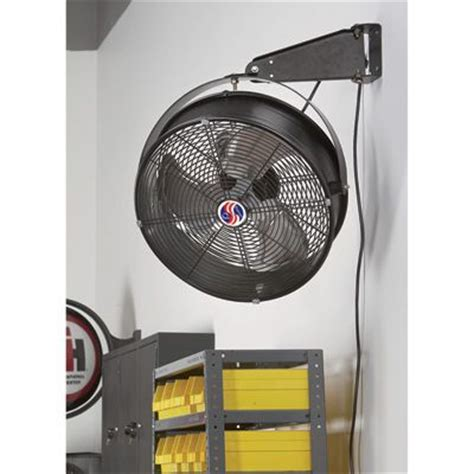 northern tool ceiling fan 17 best images about fans on wall mount