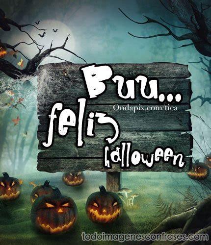 imagenes halloween para descargar m 225 s im 225 genes de halloween para descargar