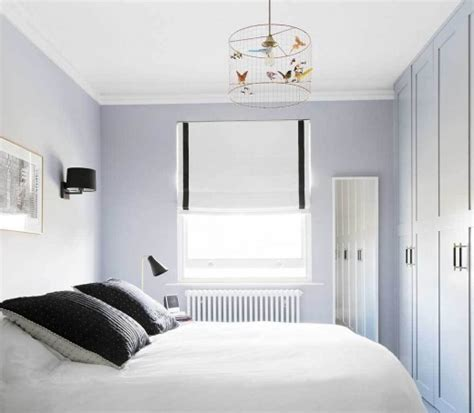 warna cat rumah minimalis keren  kesan modern