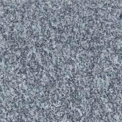granite colors lowes 2013 sale lowes granite countertops colors in the