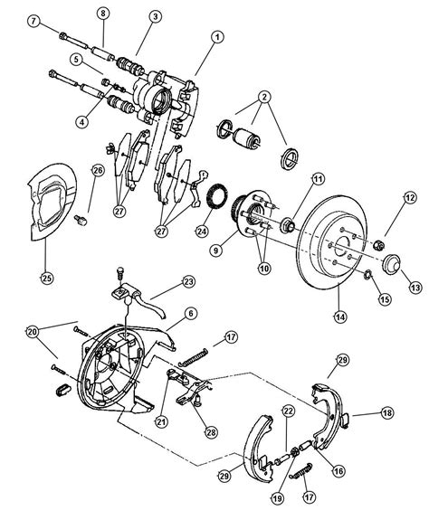 honda vt600 parts diagram honda auto wiring diagram