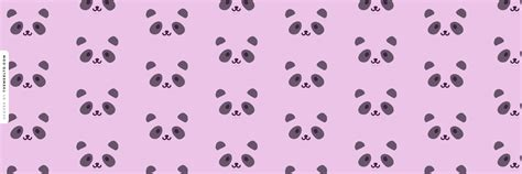 themes ltd tumblr pink panda face ask fm background animal wallpapers