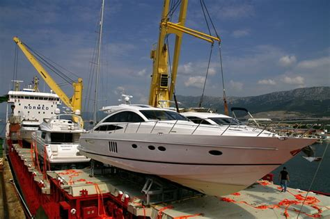 buy a boat from america boat shipping methods buy boats online boat export usa