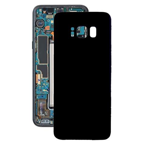 Back Original Samsung S8 replacement for samsung galaxy s8 g955 original battery