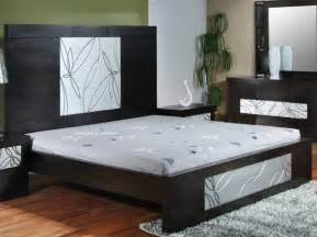 Luxury Wooden Bed Frames Uk Wooden Beds Modern And Traditional Wood Frames