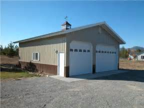 Shops And Garages by Residential Steel Buildings Amp Garages