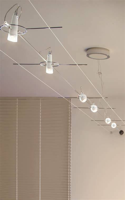 ceiling fan with track lighting kitchen ceiling track light fixtures best led ceiling