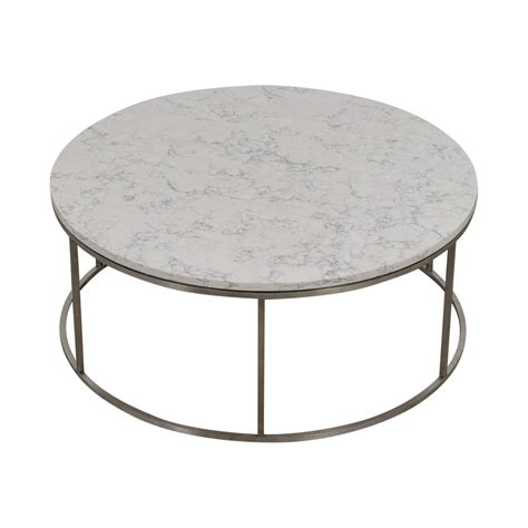 Room And Board Coffee Tables 53 Room Board Room Board Marble Top Coffee Table Tables