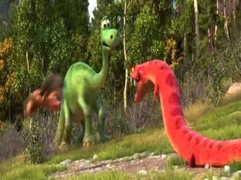 film dobri dinosaurus dobri dinosaurus youtube