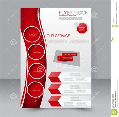 flyer template ks1 flyer templates editable free template s ianswer
