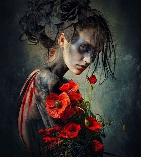 imagenes de rosas tristes image gallery rosas tristes
