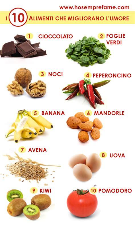 alimenti contengono triptofano tra immaginazione e biologia karmanews