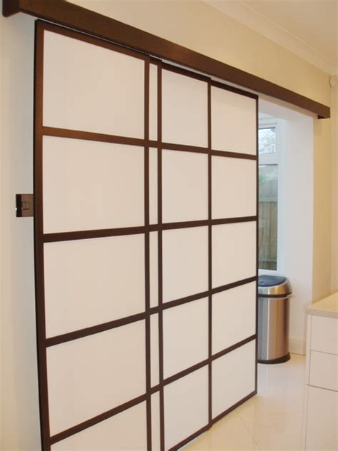 Japanese Room Divider Uk Conservatory Room Divider Shoji Screen