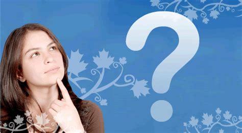 preguntas de investigacion sobre el feminismo filosof 237 a vegana preguntas frecuentes