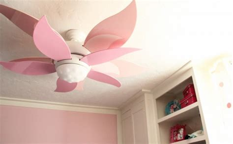 girls ceiling fan girls ceiling fan med art home design posters