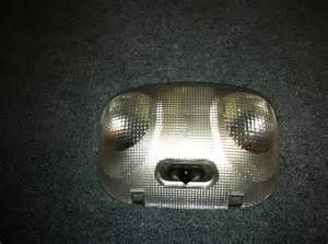 Ford Ranger Dome Light For Sale 4x4 Bezel Dome Light Wa Ranger Forums