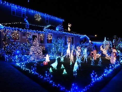 december 29 2014 sleepy hollow christmas lights