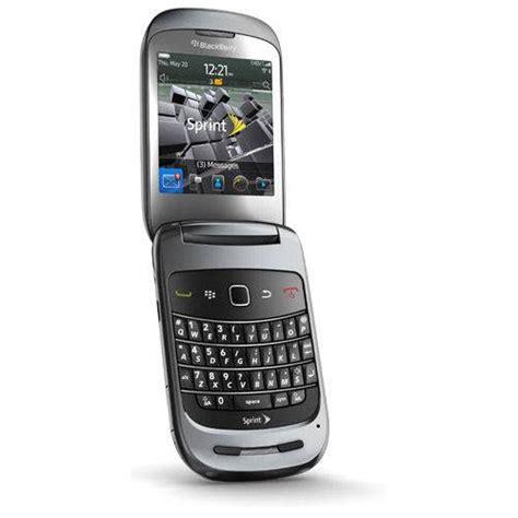Hp Blackberry Style 9670 Terbaru blackberry 9670 flip mobile phone price in india
