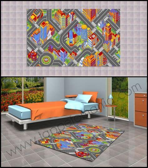 tappeti low cost tappeti per la cucina a prezzi outlet tappeti per bambini